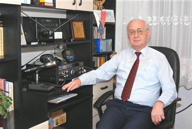 articles: SP3AMY-Radio.jpg