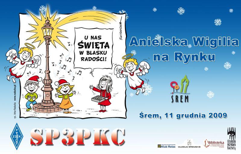 news: Anielska_wigilia_na_rynku.jpg