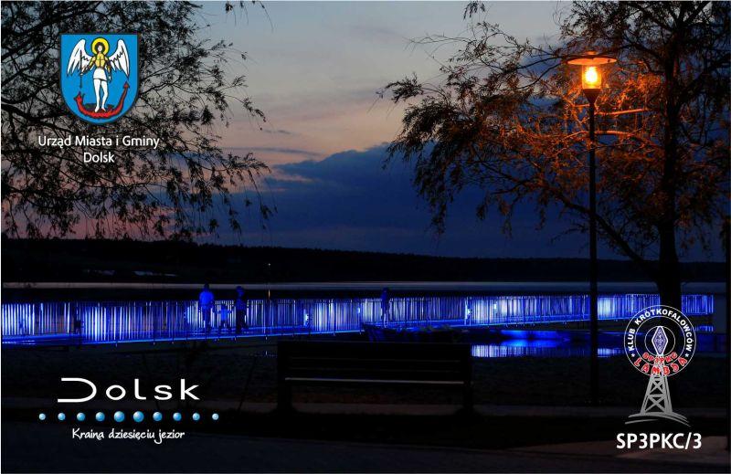 news: SP3PKC-QSL-Dolsk_1.jpg