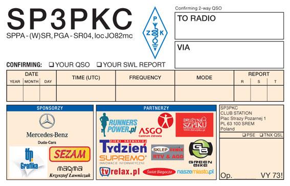 news: karta-radiowa_v14-2.jpg